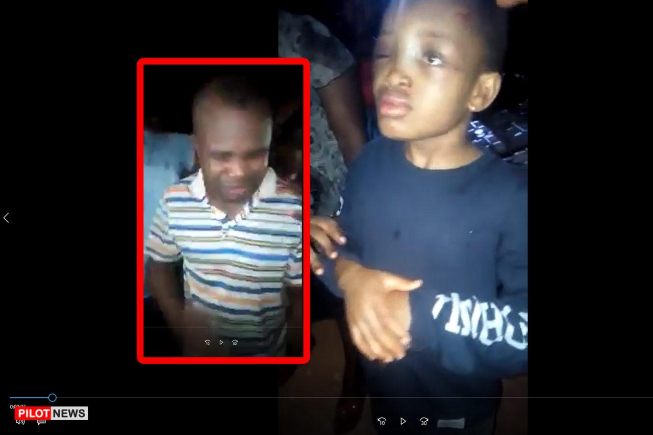 https://www.westafricanpilotnews.com/wp-content/uploads/2020/06/Abuse-1280x853.jpg