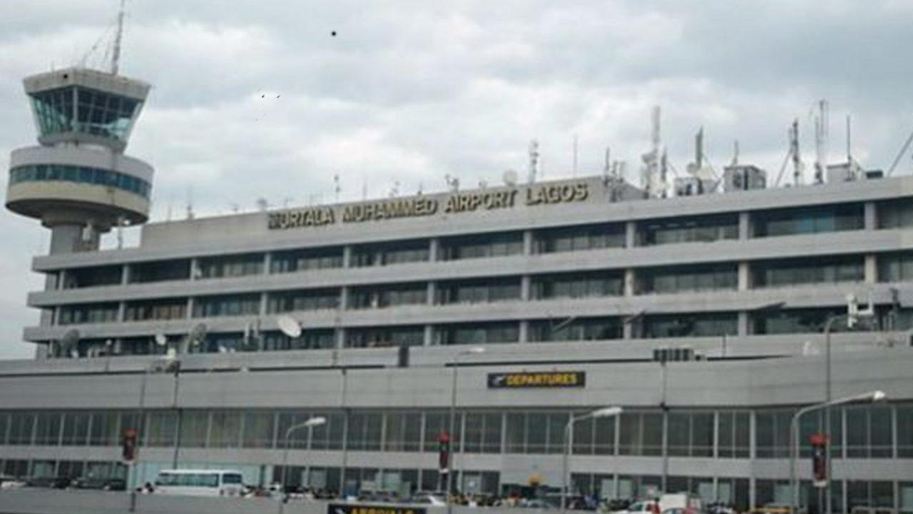 https://www.westafricanpilotnews.com/wp-content/uploads/2020/06/Airport-Murutalla-Muhammed-Lagos-06-11-20-1280x720.jpg