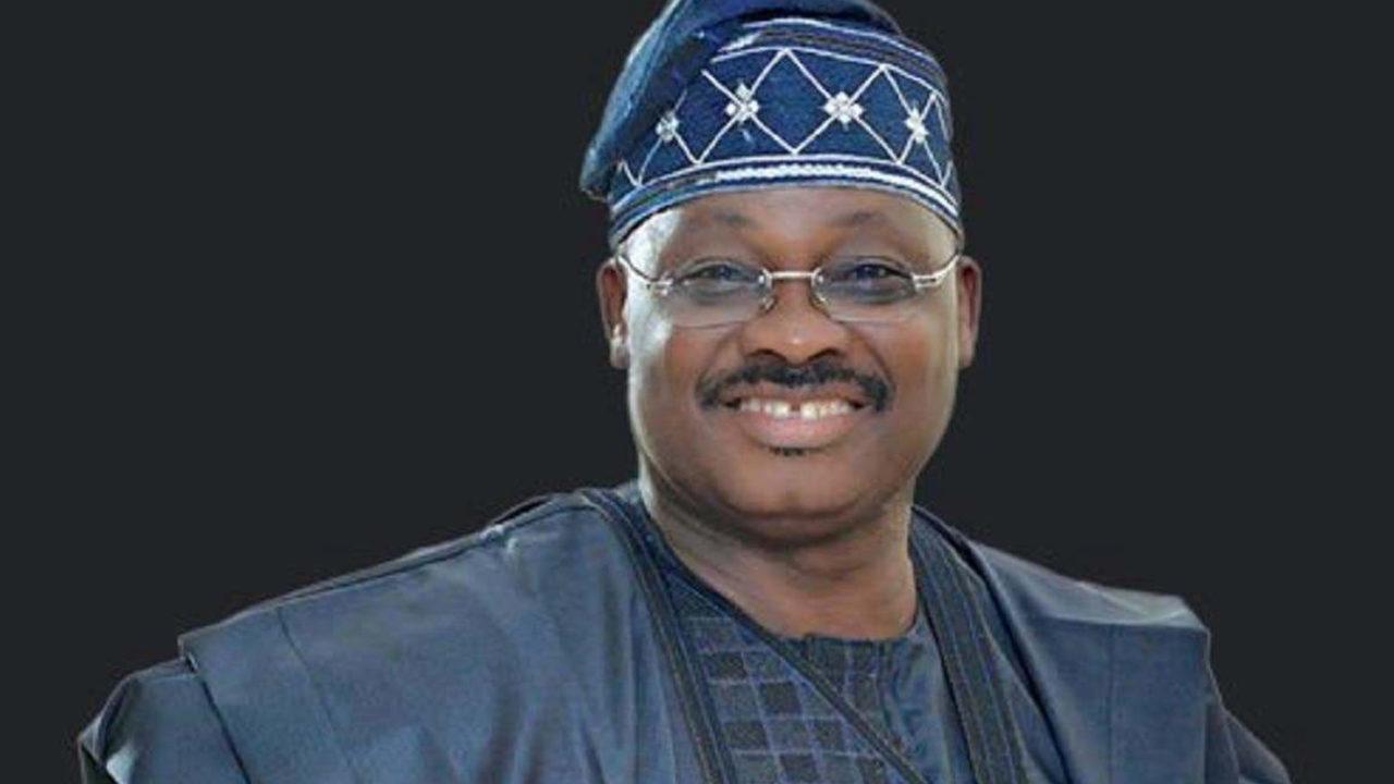 https://www.westafricanpilotnews.com/wp-content/uploads/2020/06/Ajimobi-Abiola-Death-Spokeman-Comment-06-26-1280x720.jpg