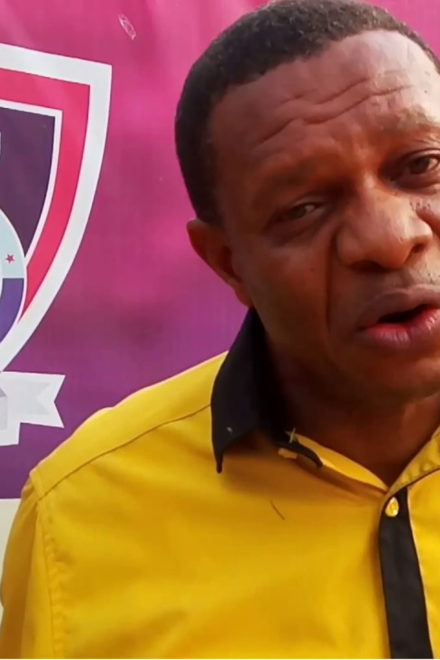 Anambra FA General Assembly Dismisses Iloenyosi's Election Appeal
