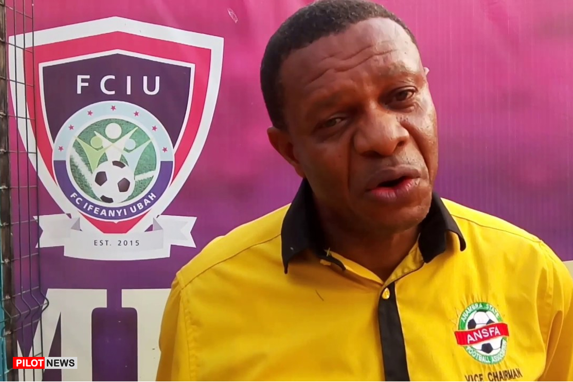 Anambra FA elections committee meets all aspirants Thursday