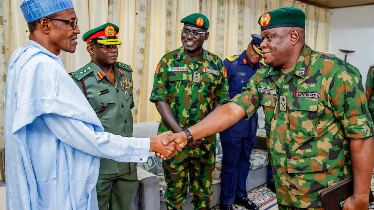 https://www.westafricanpilotnews.com/wp-content/uploads/2020/06/Buhari-Meets-Service-Chiefs-06-09-1280x720.jpg