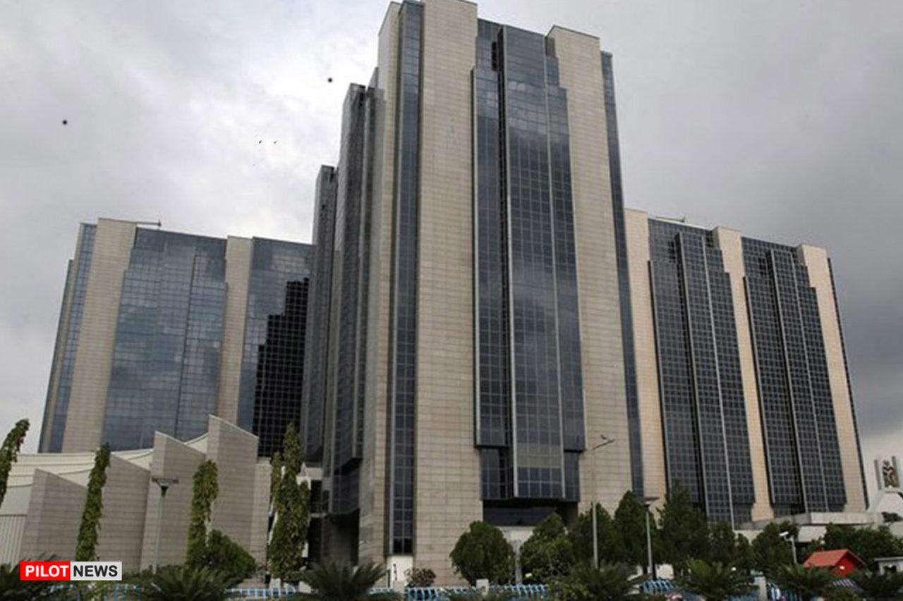 https://www.westafricanpilotnews.com/wp-content/uploads/2020/06/CBN-HQ-Abuja-06-11-20-1280x853.jpg
