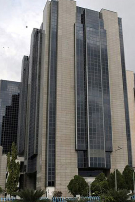 Central Bank Of Nigeria To Cultivate Over 500,000 Hectares Of Farmland In Northeast
