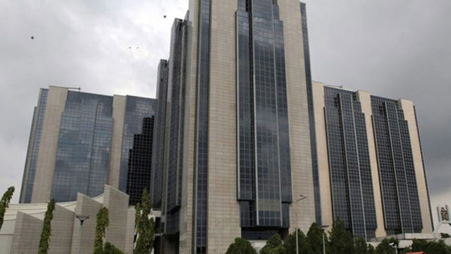 Central Bank Releases New Guidelines for Receipt of Foreign Remittances