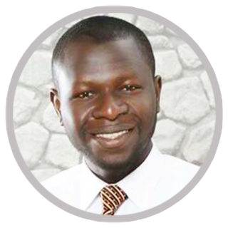 https://www.westafricanpilotnews.com/wp-content/uploads/2020/06/Ebuka_Profile-320x320.jpg