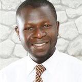 https://www.westafricanpilotnews.com/wp-content/uploads/2020/06/Ebuka_WP-160x160.jpg