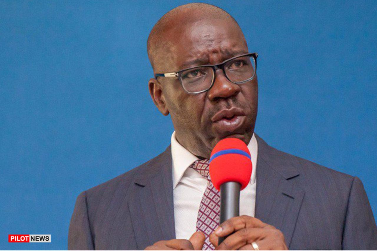 https://www.westafricanpilotnews.com/wp-content/uploads/2020/06/Edo-Obaseki-Godwin-06-21-22-1280x853.jpg