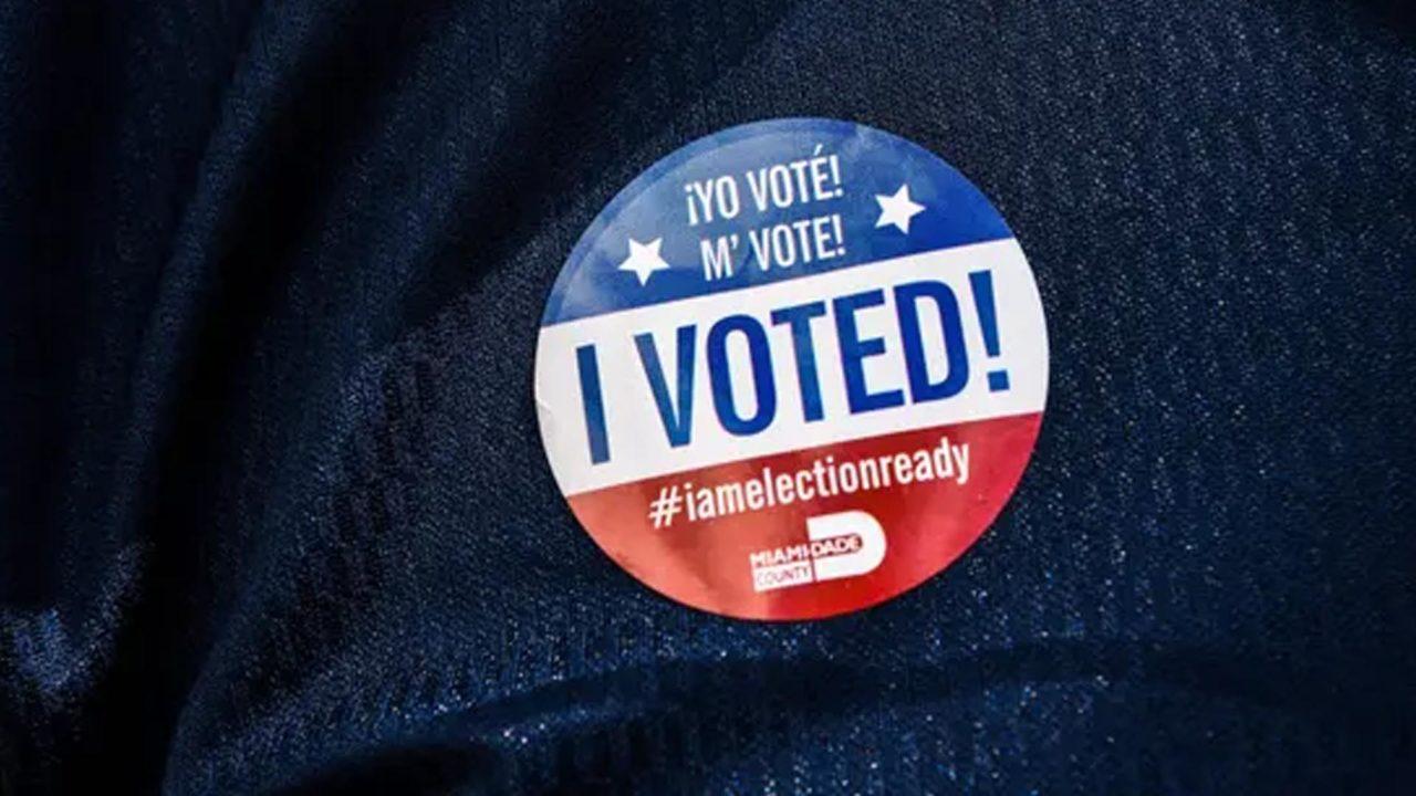 https://www.westafricanpilotnews.com/wp-content/uploads/2020/06/FB-2020-US-Elections-06-16-1280x720.jpg