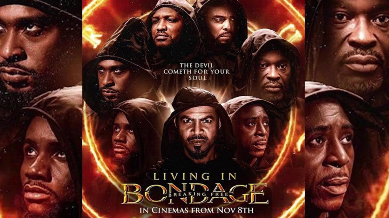 https://www.westafricanpilotnews.com/wp-content/uploads/2020/06/Film-Living-in-Bondage-Breaking-Free-06-13-20-1280x720.jpg