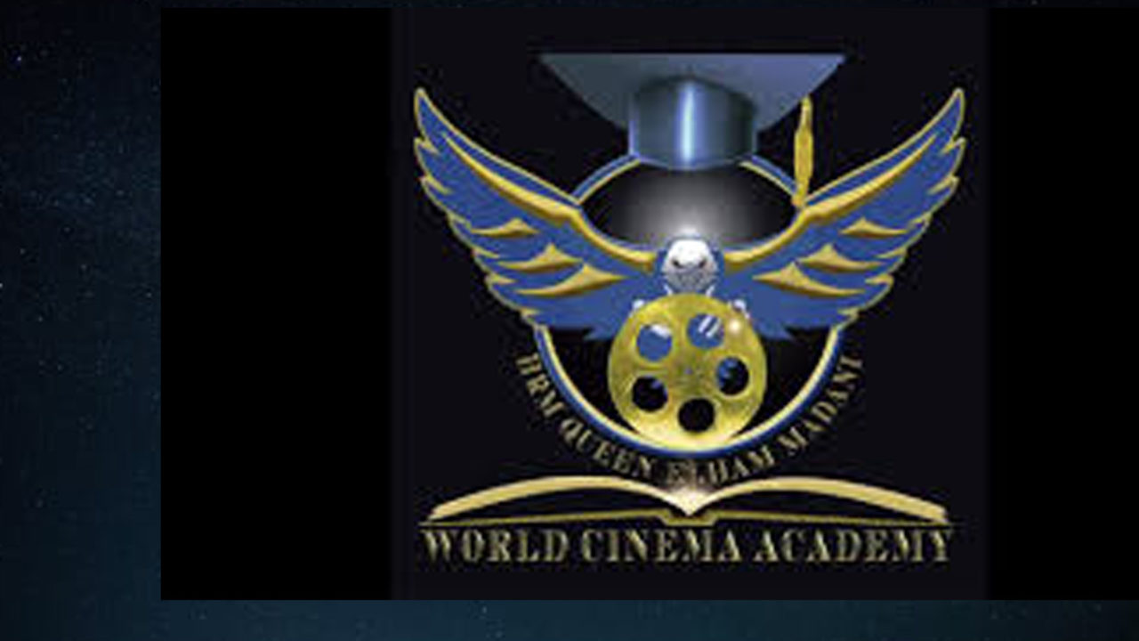 https://www.westafricanpilotnews.com/wp-content/uploads/2020/06/Film-World-Cinema-Academy-06-1280x720.jpg
