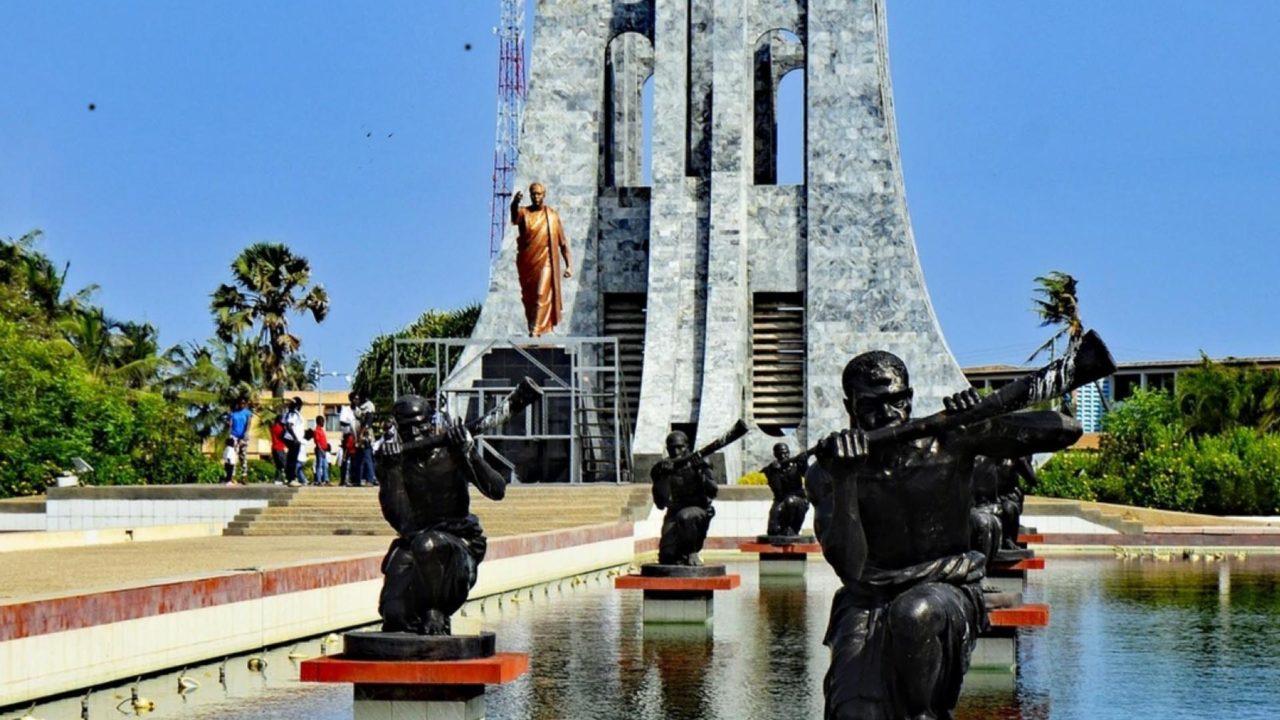 https://www.westafricanpilotnews.com/wp-content/uploads/2020/06/Ghana-Nkrumah-Manument-06-17-20-1280x720.jpg