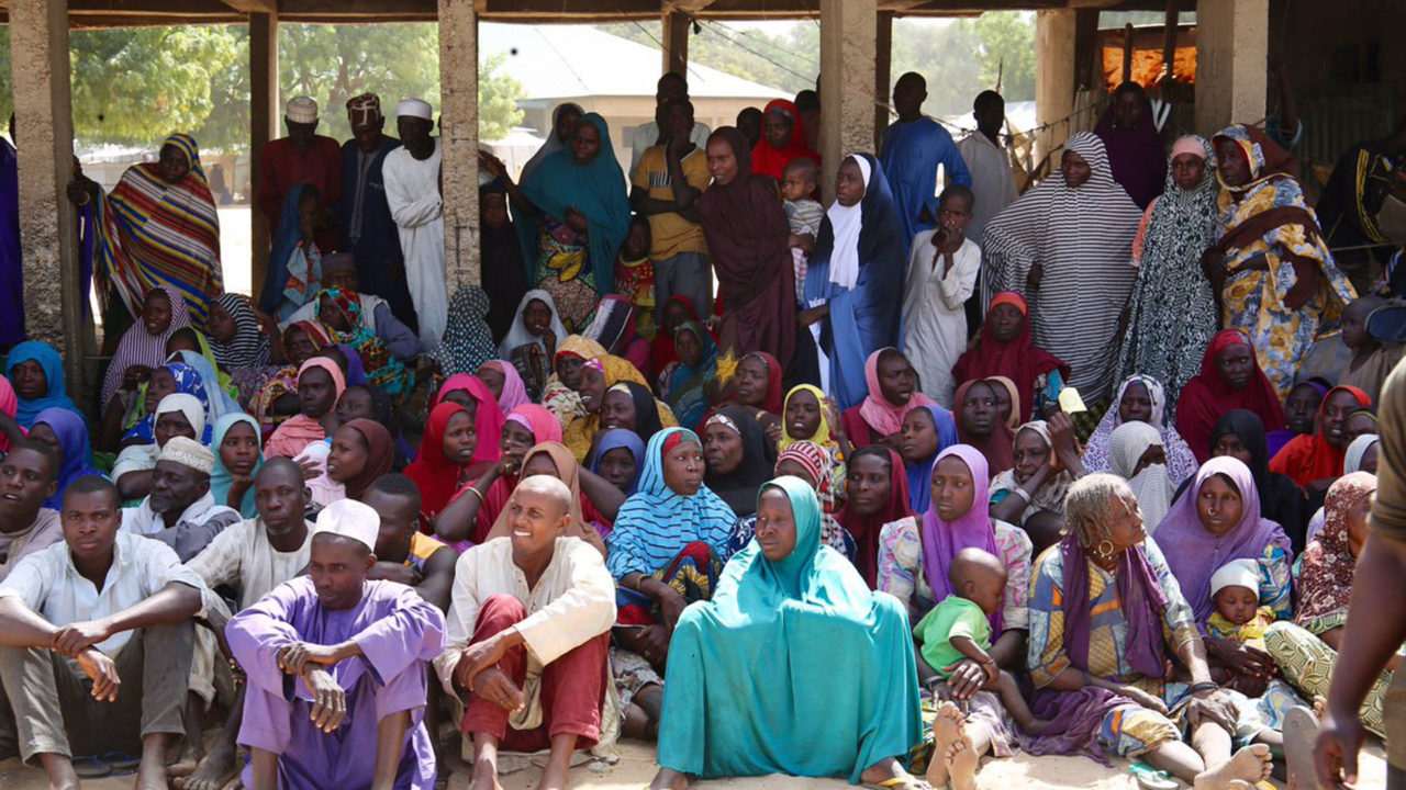 https://www.westafricanpilotnews.com/wp-content/uploads/2020/06/IDPs-Nigeria-06-05-20-1280x720.jpg