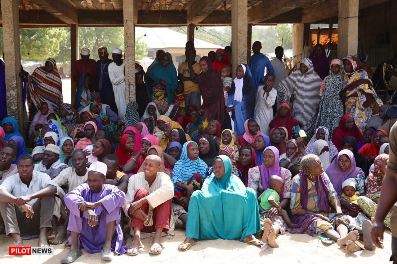 https://www.westafricanpilotnews.com/wp-content/uploads/2020/06/IDPs-Nigeria-06-05-20-1280x853.jpg