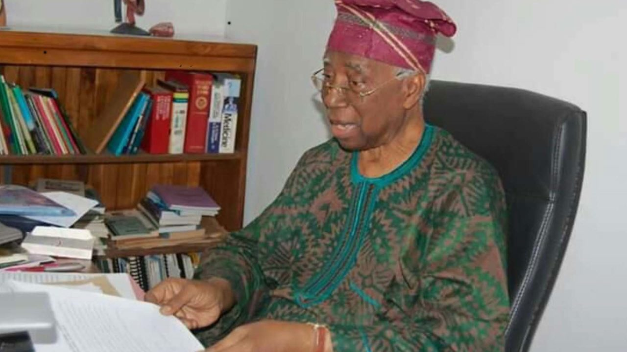 https://www.westafricanpilotnews.com/wp-content/uploads/2020/06/Ibadan-University-Late-Emeritus-Professor-Oladipo-Olujimi-Akinkugbe-06-16-20-1280x720.jpg
