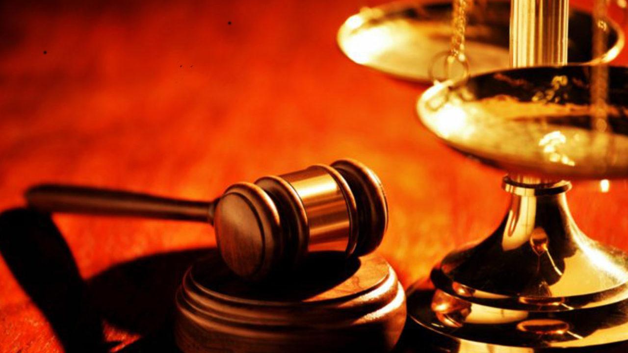 https://www.westafricanpilotnews.com/wp-content/uploads/2020/06/Justice-Gavel-06-10-20-1280x720.jpg