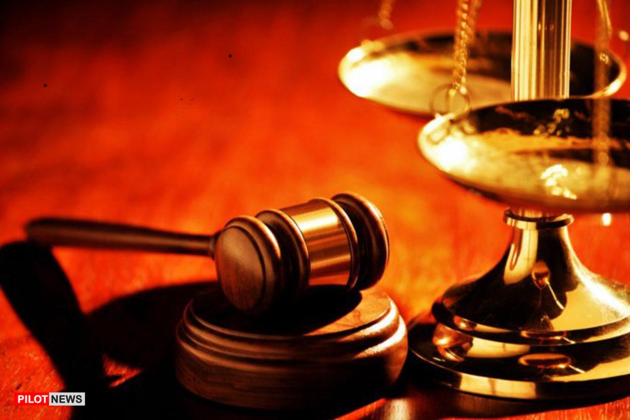 https://www.westafricanpilotnews.com/wp-content/uploads/2020/06/Justice-Gavel-06-10-20-1280x853.jpg