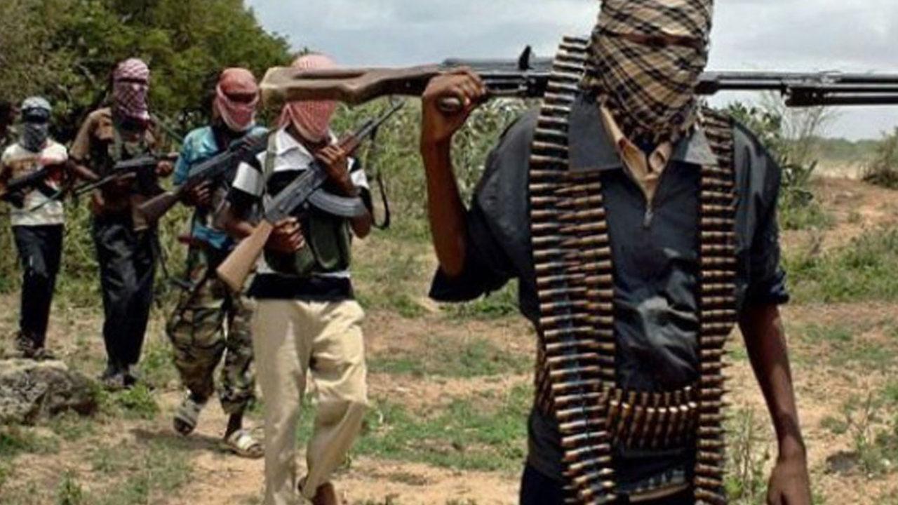 https://www.westafricanpilotnews.com/wp-content/uploads/2020/06/Kidnappers-06-22-20-1280x720.jpg