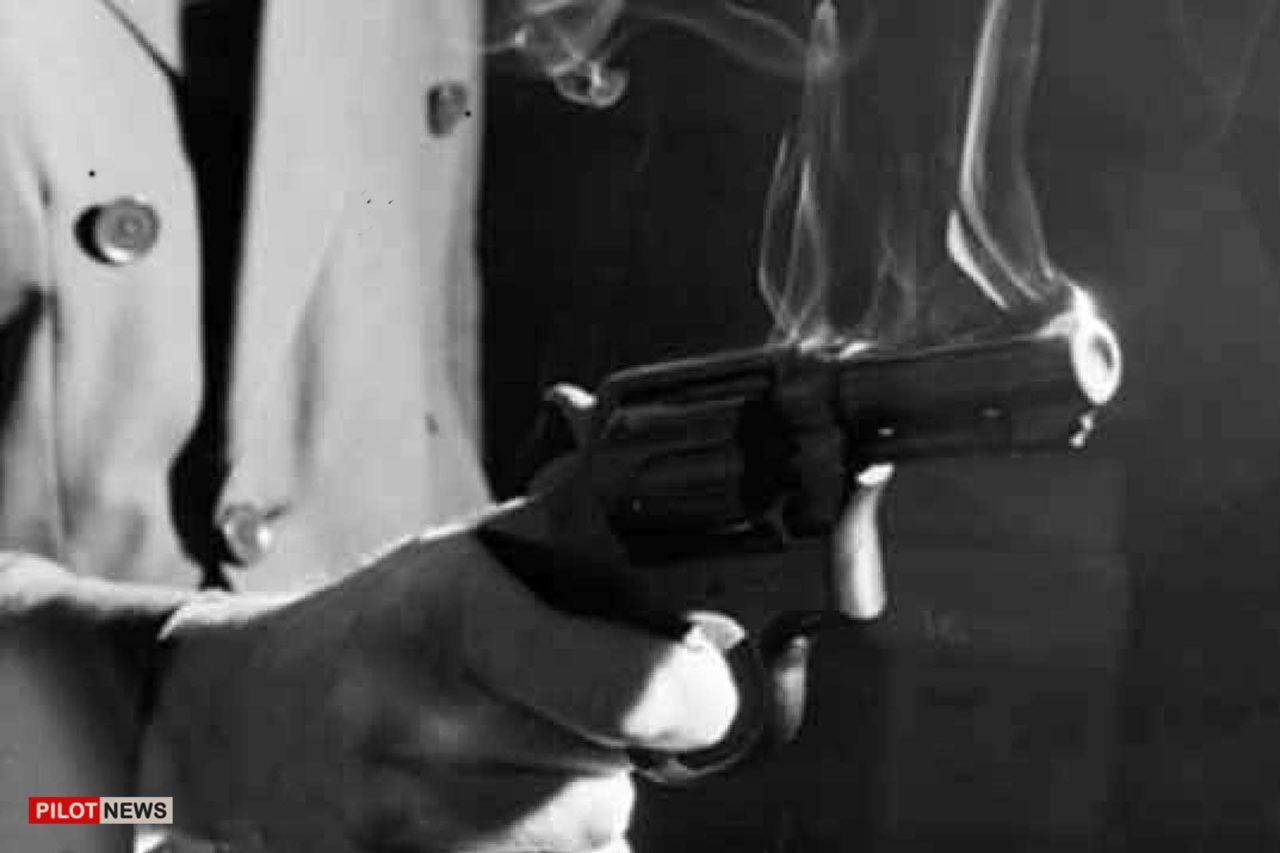 https://www.westafricanpilotnews.com/wp-content/uploads/2020/06/Kidnappers-Gun-02-1280x853.jpg