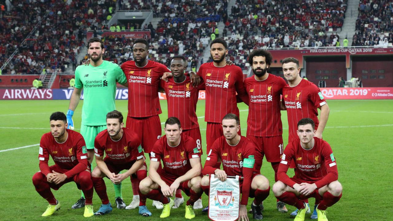https://www.westafricanpilotnews.com/wp-content/uploads/2020/06/Liverpool-Team-Picture-06-1280x720.jpg