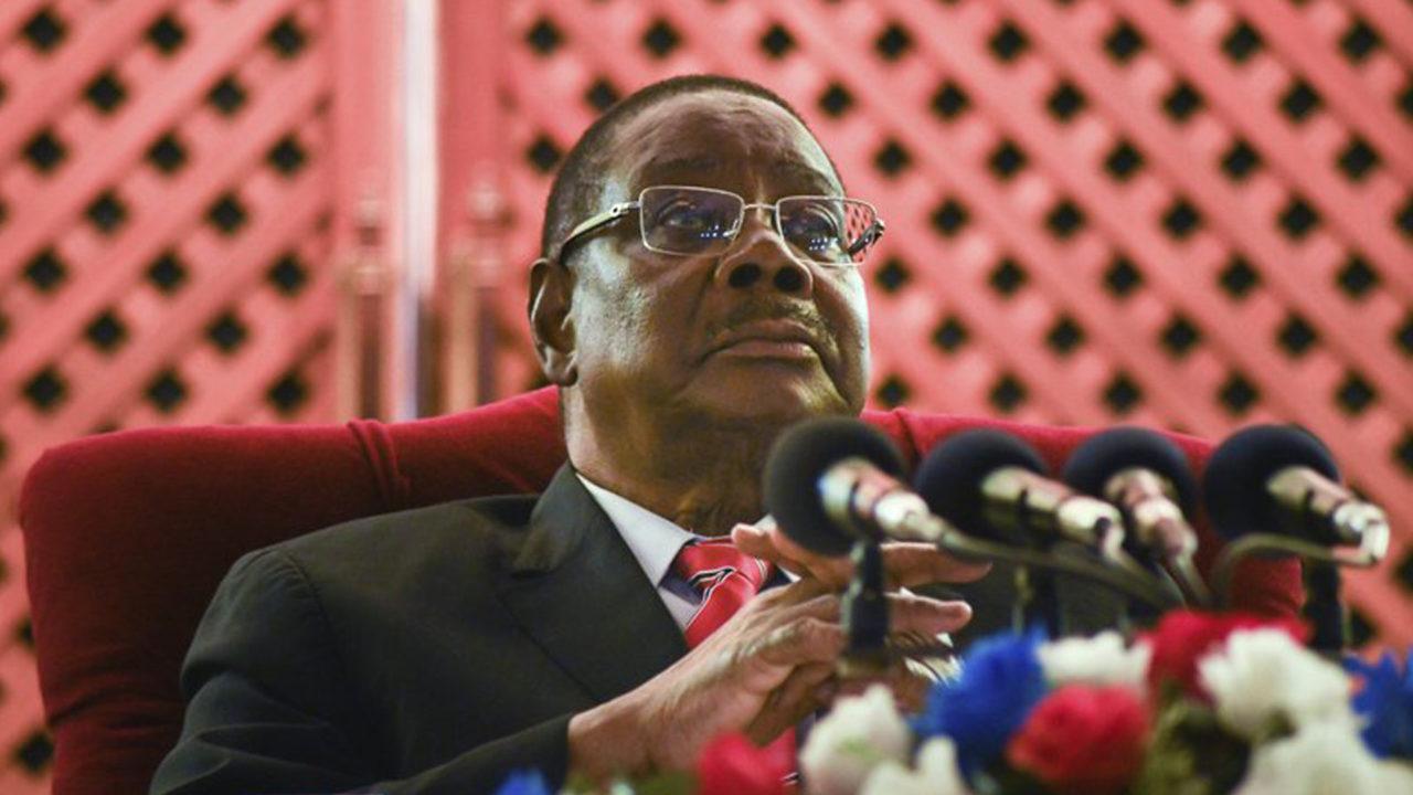 https://www.westafricanpilotnews.com/wp-content/uploads/2020/06/Malawi-President-Mutharika-06-27-1280x720.jpg