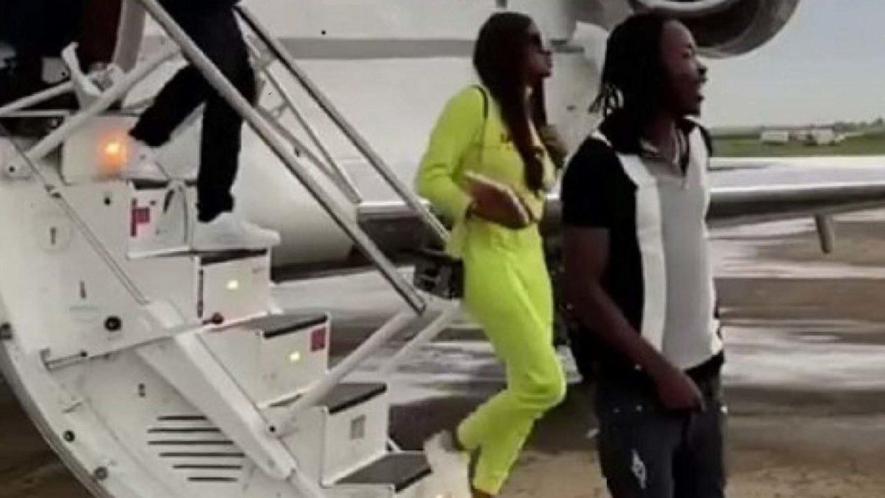 https://www.westafricanpilotnews.com/wp-content/uploads/2020/06/Naira-Marley-Executive-Jet-Services-06-16-20-1280x720.jpg