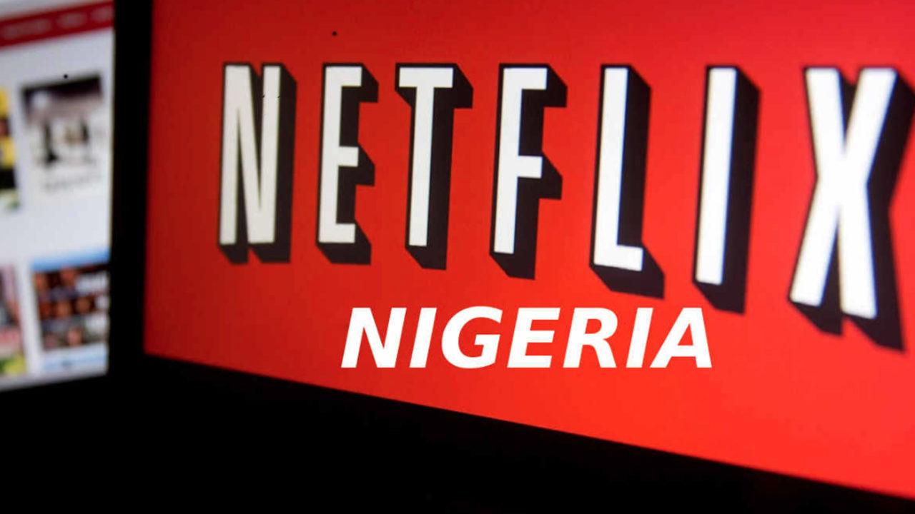 https://www.westafricanpilotnews.com/wp-content/uploads/2020/06/Netflix-Africal-08-12-20-1280x720.jpg