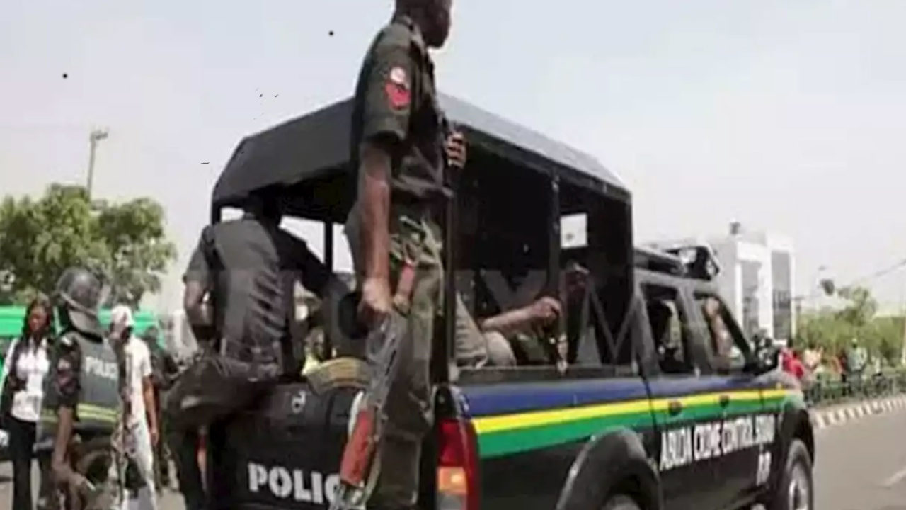 https://www.westafricanpilotnews.com/wp-content/uploads/2020/06/Police-Kidnappers-06-08-1280x720.jpg