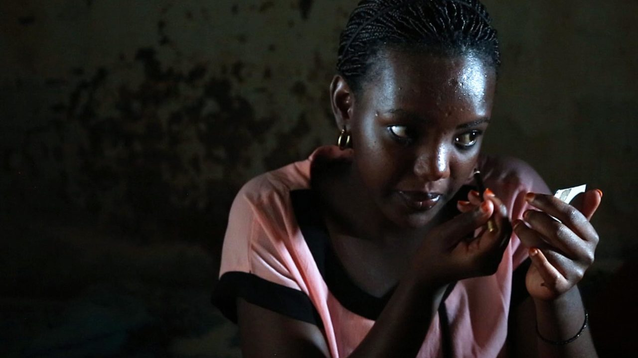 https://www.westafricanpilotnews.com/wp-content/uploads/2020/06/Rape-Rwanda-Rape-06-08-20-1280x720.jpg