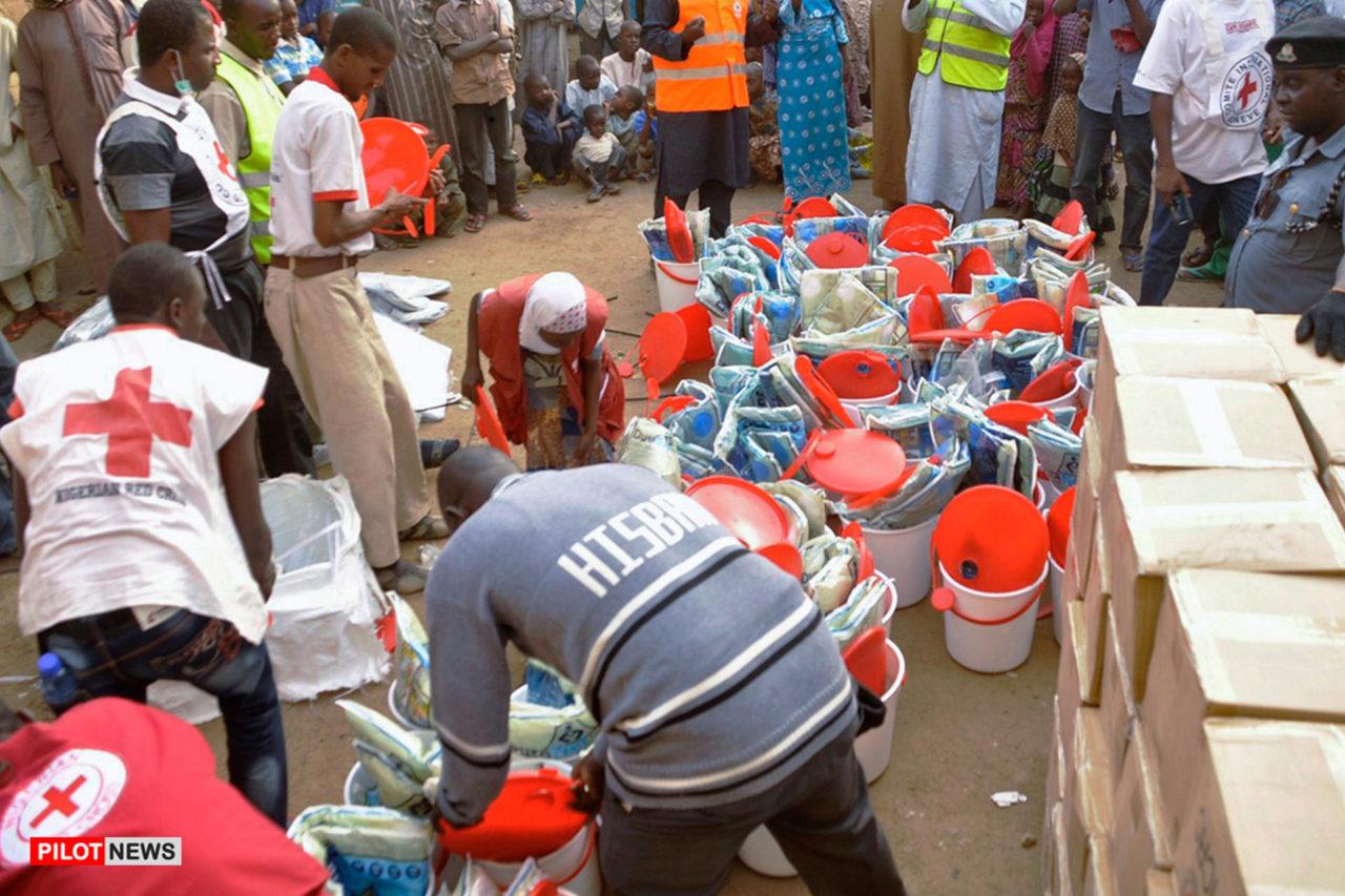 https://www.westafricanpilotnews.com/wp-content/uploads/2020/06/Red-Cross-Nigerian-06-04-20-1280x853.jpg