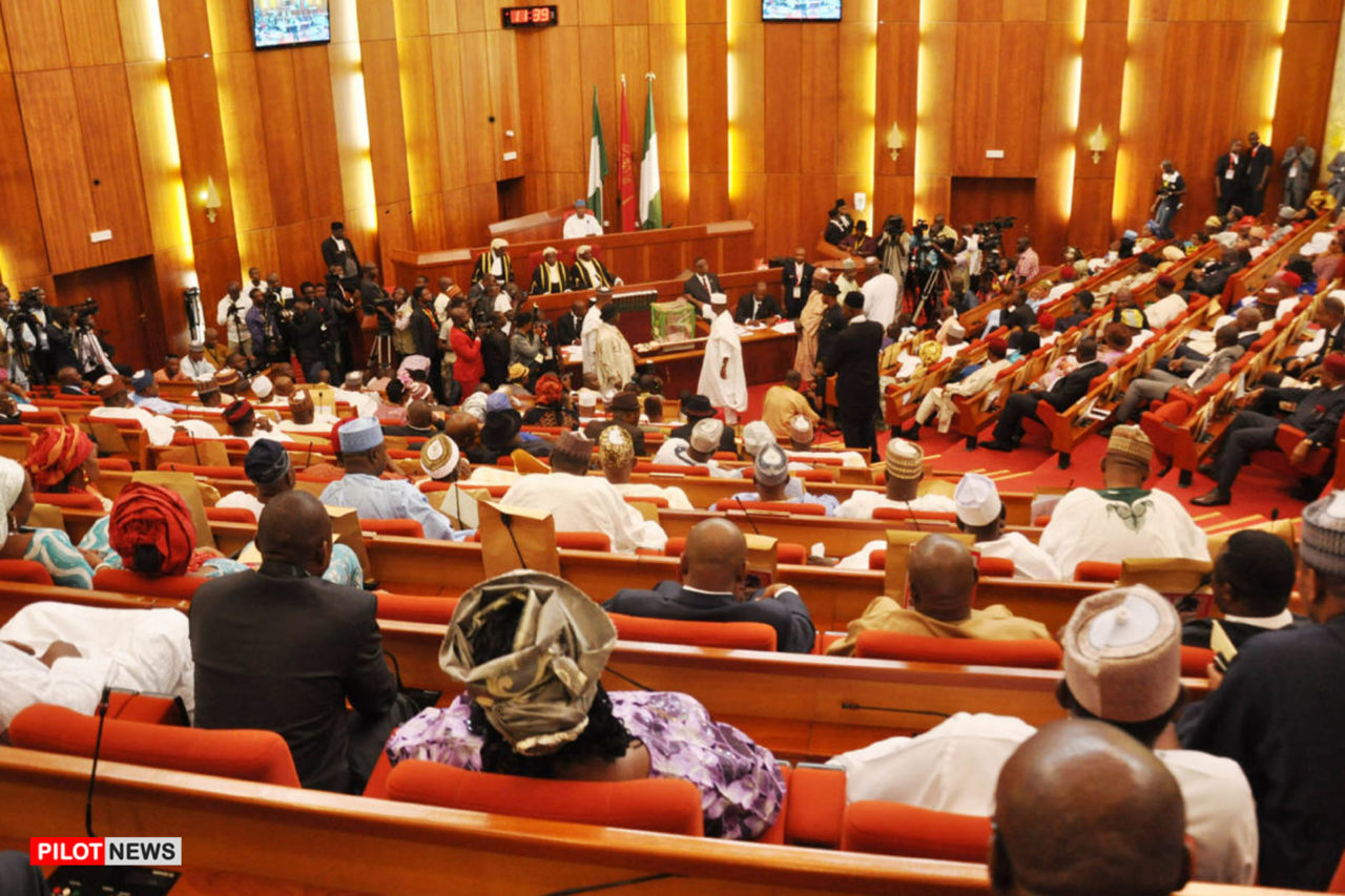 https://www.westafricanpilotnews.com/wp-content/uploads/2020/06/Senate-Nigeria-06-02-20-1280x853.jpg