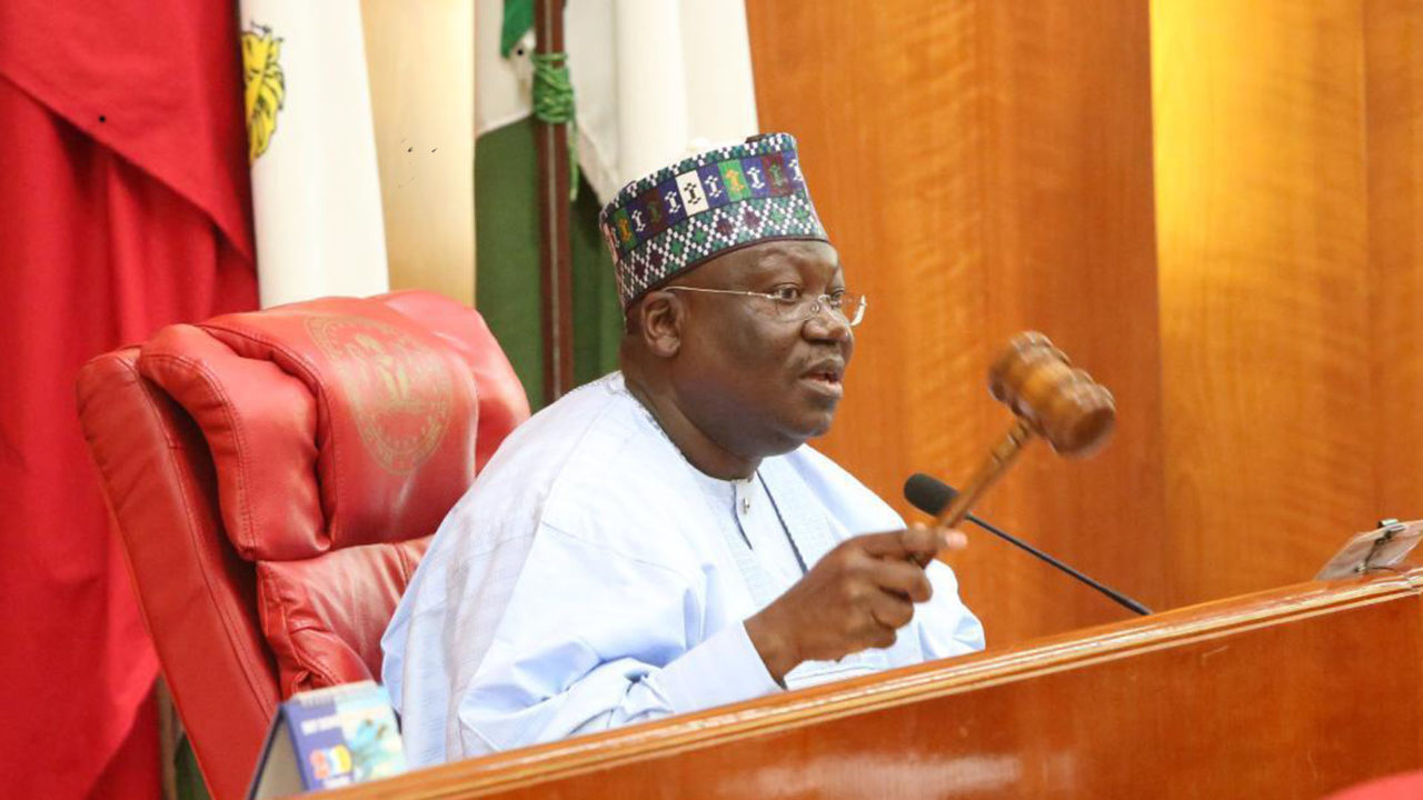 https://www.westafricanpilotnews.com/wp-content/uploads/2020/06/Senate-Nigeria-Lawan-President-06-02-20-1280x720.jpg