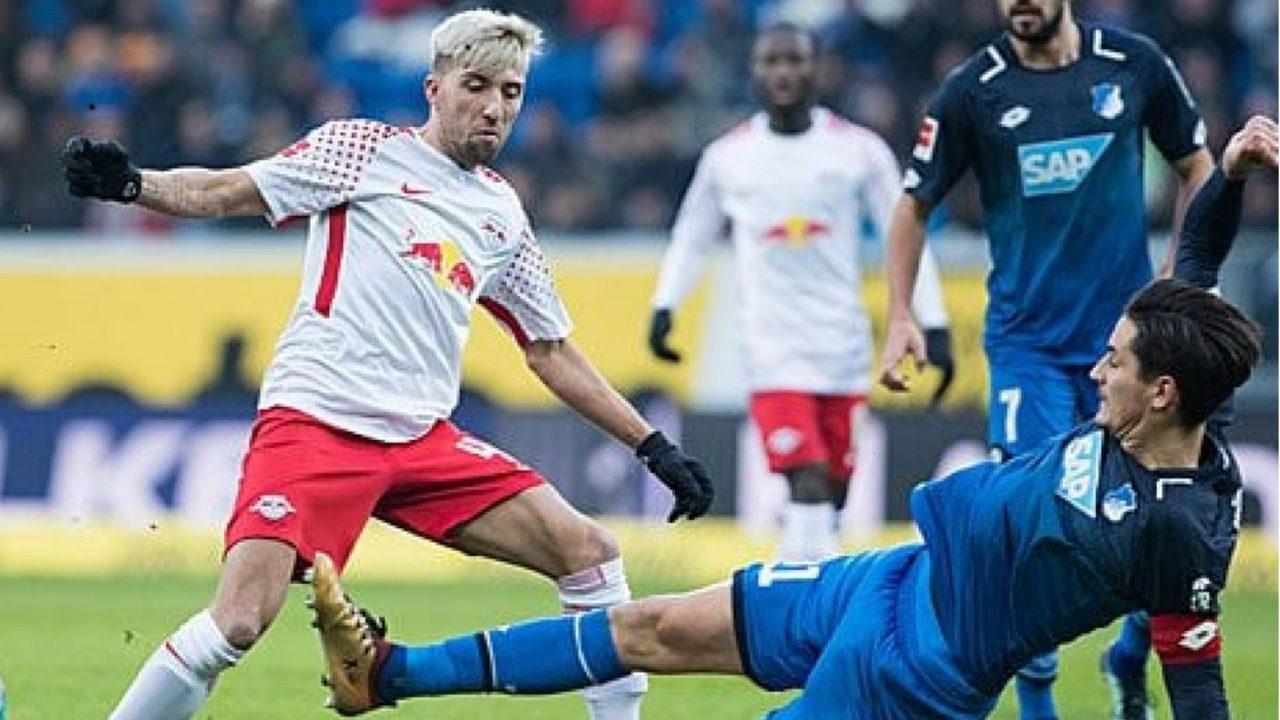 https://www.westafricanpilotnews.com/wp-content/uploads/2020/06/Soccer-RB-Leipzig-vs-Hoffenheim-06-12-20-1280x720.jpg