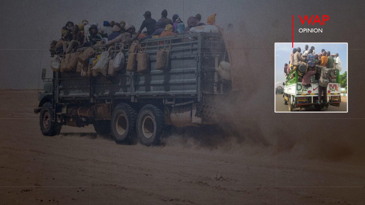 https://www.westafricanpilotnews.com/wp-content/uploads/2020/06/Sumggling_0606-1280x720.jpg