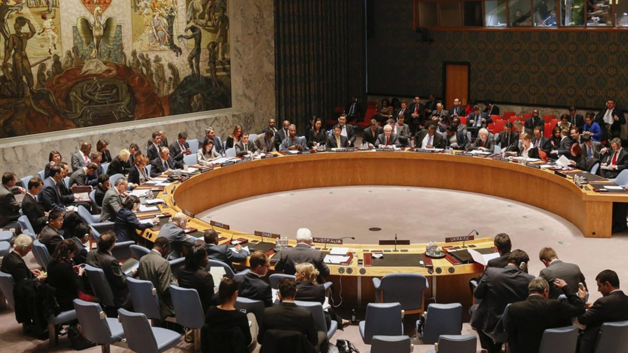 https://www.westafricanpilotnews.com/wp-content/uploads/2020/06/UN-UNSC-06-17-20-1280x720.jpg