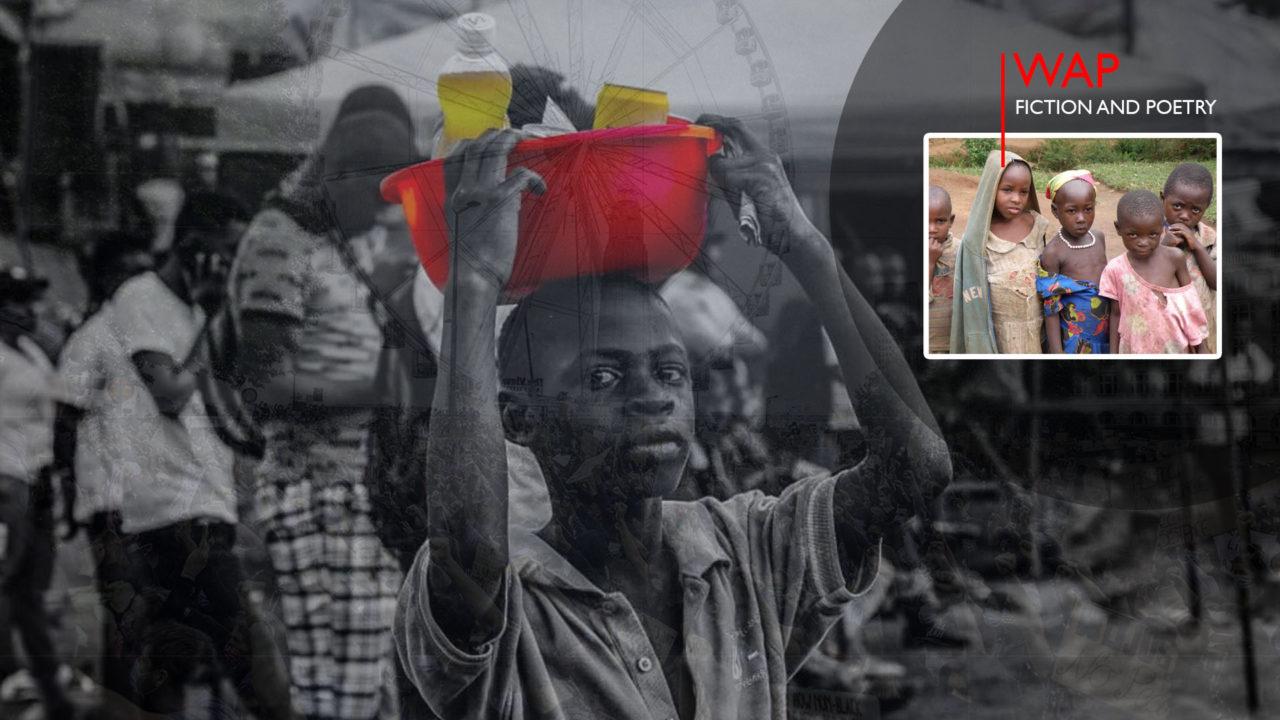 https://www.westafricanpilotnews.com/wp-content/uploads/2020/06/Ulasi_Timeline_0628-1280x720.jpg