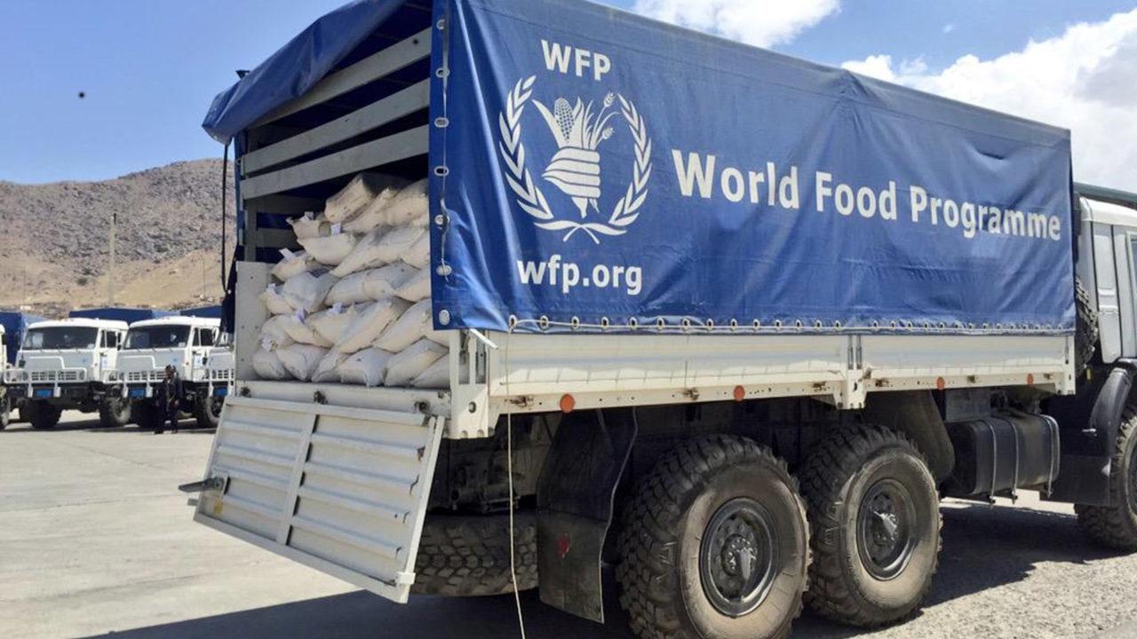 https://www.westafricanpilotnews.com/wp-content/uploads/2020/06/WFP-Food-Truck-06-11-20-1280x720.jpg