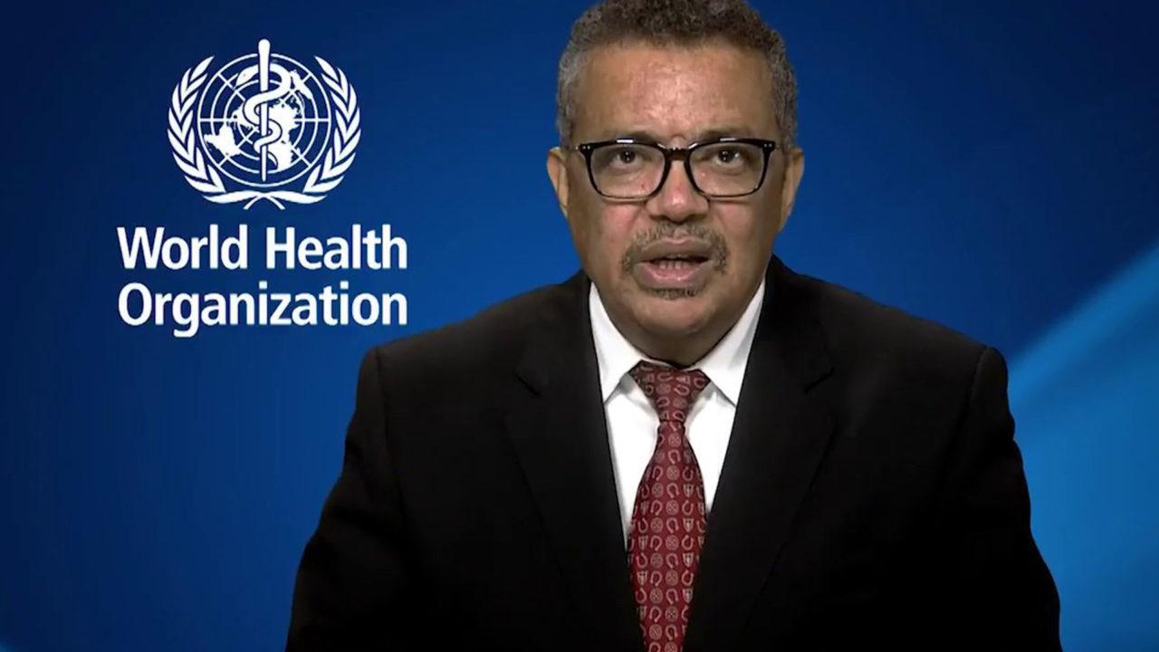 https://www.westafricanpilotnews.com/wp-content/uploads/2020/06/WHO-DG-Dr.-Tedros-Adhanom-Ghebreyesus-06-24-20_1-1280x720.jpg