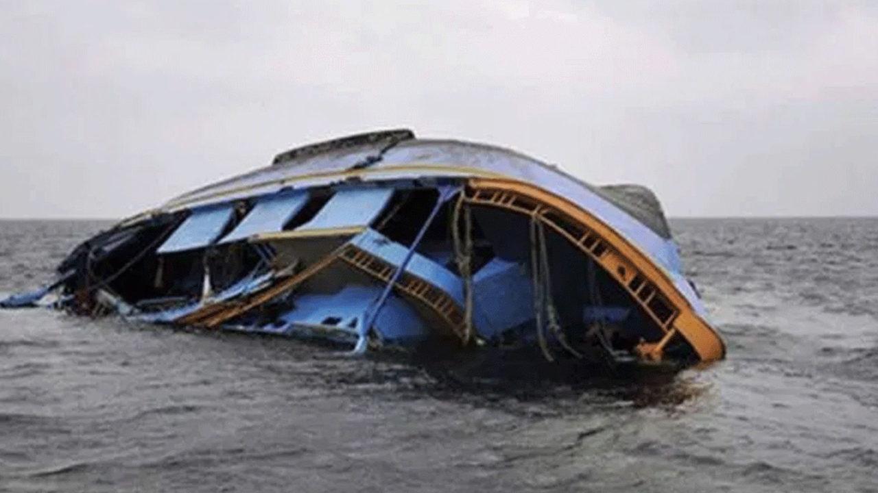 https://www.westafricanpilotnews.com/wp-content/uploads/2020/07/Accident-Lagos-Boat-Mishap-07-04-20-1280x720.jpg