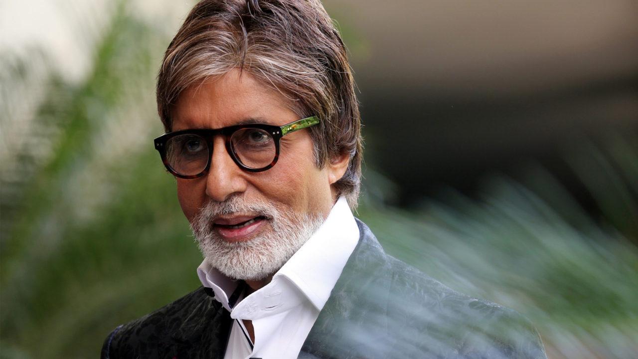 https://www.westafricanpilotnews.com/wp-content/uploads/2020/07/Actor-India-Amitabh-Bachchan-07-12-1280x720.jpg