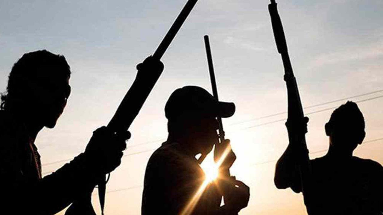 https://www.westafricanpilotnews.com/wp-content/uploads/2020/07/Armed-Soldiers-Images-07-09-1280x720.jpg