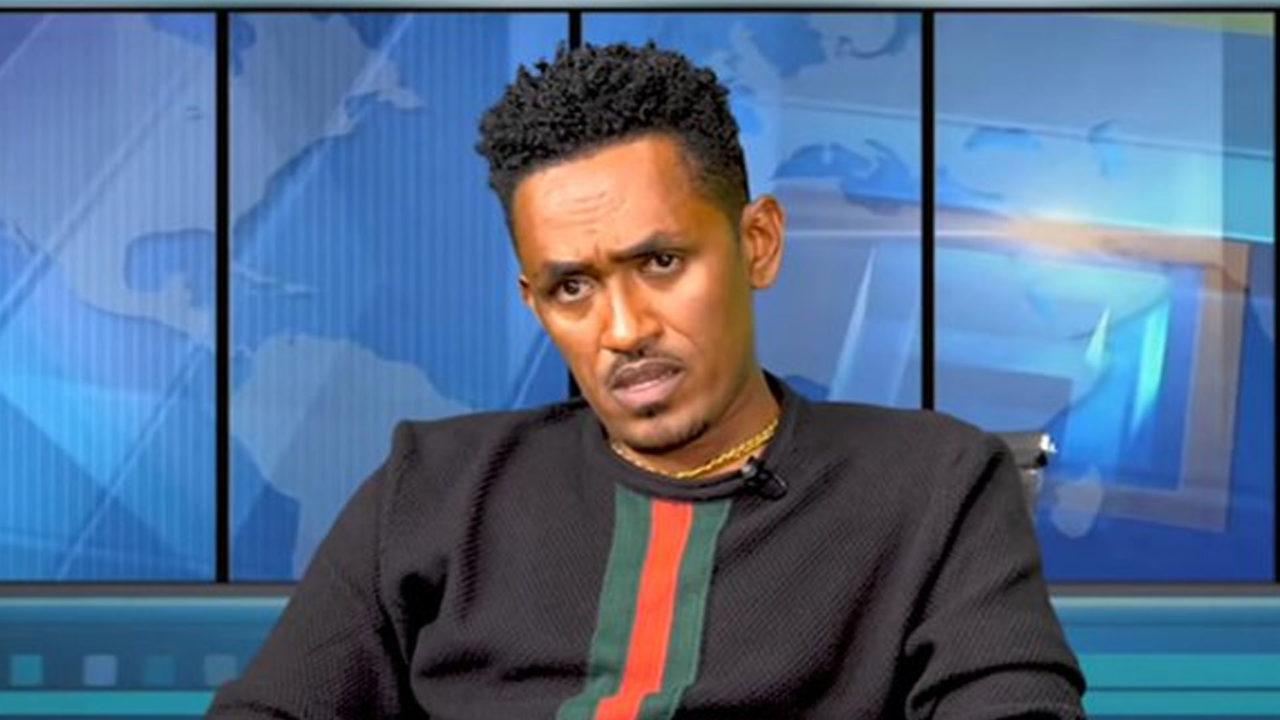 https://www.westafricanpilotnews.com/wp-content/uploads/2020/07/Artist-Ethiopian-Haacaalau-Hundeessaa-07-1280x720.jpg