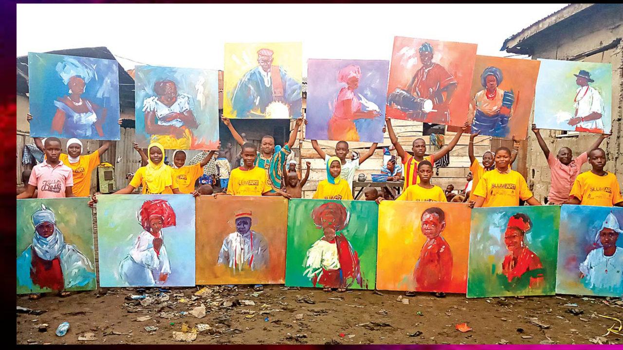 https://www.westafricanpilotnews.com/wp-content/uploads/2020/07/Arts-Slum-Art-Foundation-07-19-20-1280x720.jpg