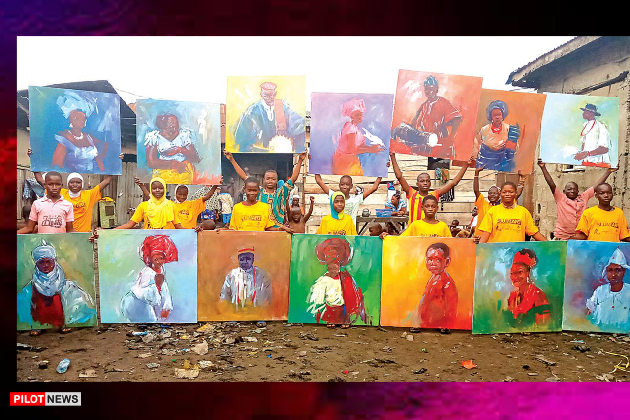 https://www.westafricanpilotnews.com/wp-content/uploads/2020/07/Arts-Slum-Art-Foundation-07-19-20-1280x853.jpg