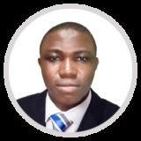 https://www.westafricanpilotnews.com/wp-content/uploads/2020/07/Bada-Yusuf-Amoo-160x160.png