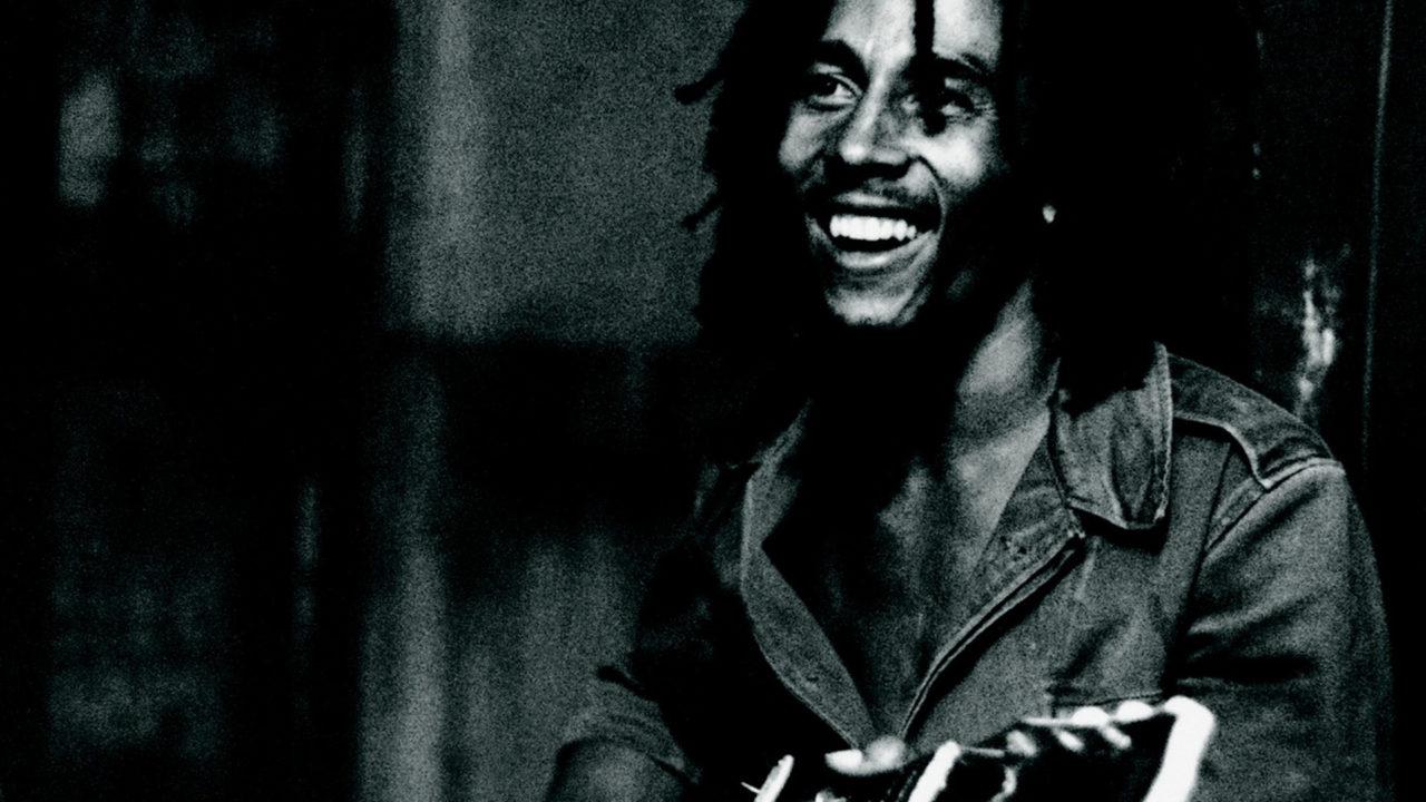 https://www.westafricanpilotnews.com/wp-content/uploads/2020/07/Bob-Marley_07-09-20-1280x720.jpg