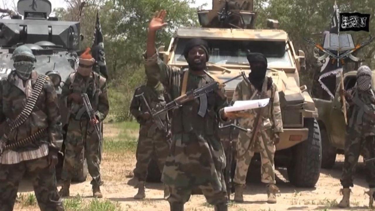 https://www.westafricanpilotnews.com/wp-content/uploads/2020/07/Boko-Haram-07-11-20-1280x720.jpg