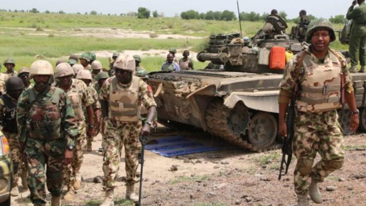 https://www.westafricanpilotnews.com/wp-content/uploads/2020/07/Boko-Haram-ISWAP-Surrenders-07-24-1280x720.jpg