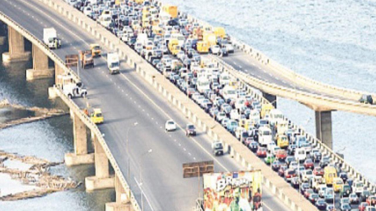 https://www.westafricanpilotnews.com/wp-content/uploads/2020/07/Bridge-Third-Mainland-Bridge-Repairs_07-08-20-1280x720.jpg
