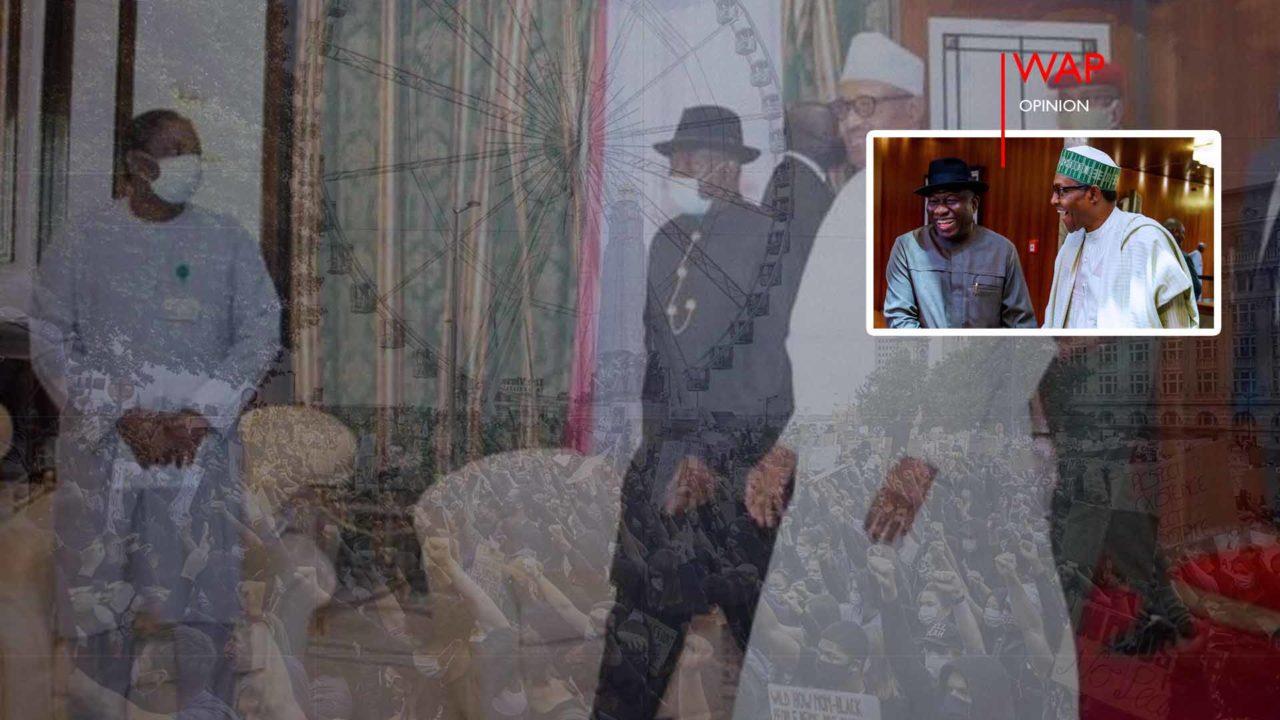 https://www.westafricanpilotnews.com/wp-content/uploads/2020/07/Buhari_GEJ-1280x720.jpg